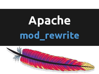 How To Set Up Mod_Rewrite